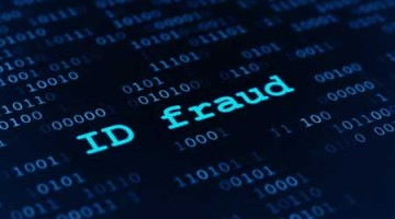 FEEDZAI AND AZUL SYSTEMS DEPLOY REAL-TIME FRAUD DETECTION SOLUTION AT GLOBAL LEADER IN PAYMENT TECHNOLOGY