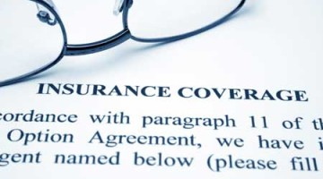 MICROINSURANCE MARKET IS PICKING UP, THOUGH SOME CHALLENGES STILL LIE AHEAD