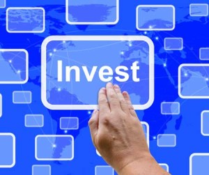 ARGENTINA INVESTMENT SOLUTIONS