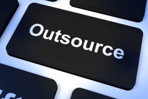 SMARTSOURCING: DON'T MAKE THE SAME OLD MISTAKES