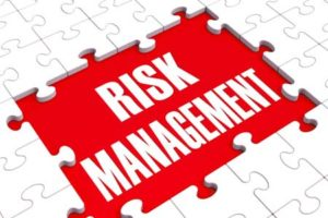 CONDUCT RISK – UNDERSTANDING THE CHALLENGE AND LOOKING FOR THE RIGHT PATH