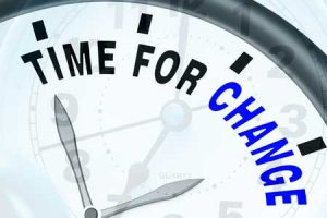 A TEMPLATE FOR CHANGE – WHY INSURERS SHOULD ACT MORE LIKE RETAILERS