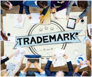 International Trademark Law and You