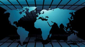 US HEDGE FUNDS WEAKEN FINANCIAL SYSTEMS AGAINST CYBER THREATS