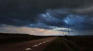 EXTREME WEATHER THREAT RAISES BUSINESS RISK AWARENESS, DRIVES CLOUD ADOPTION