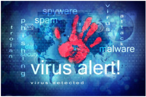 How Does Antivirus Software Work