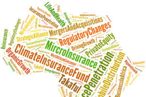 EXPLORE THE UNTAPPED WEST AFRICAN INSURANCE MARKET AT THE IPWA 2015 SUMMIT – A FOCUS ON MICRO INSURANCE, TAKAFUL AND CLIMATE INSURANCE FUND