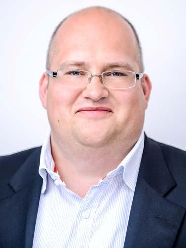 Manuel Heilmann