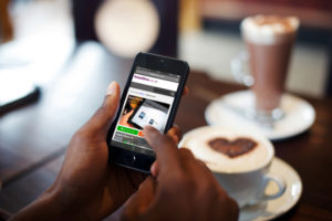 BARCLAYS PINGIT SET TO BE FIRST BANK APP LIVE WITH ZAPP