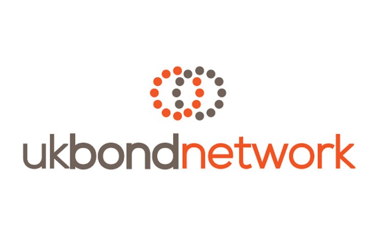 UK_BOND_NETWORK