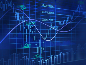 HOW TO MAINTAIN A FOREX TRADING DIARY