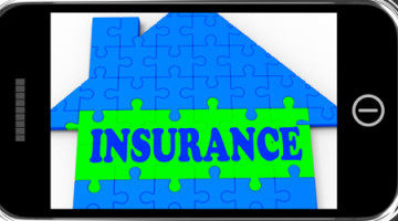 insurancer