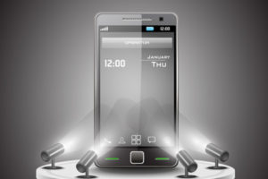 LINX-NETWORKS TEAMS WITH VOXSMART TO STRENGTHEN MOBILE CALL RECORDING SERVICE