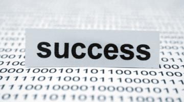 successs