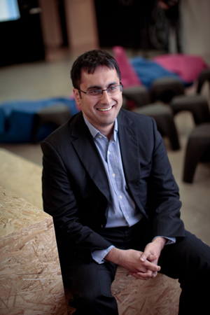 Amer Hasan