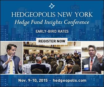 Hedgeopolis New York
