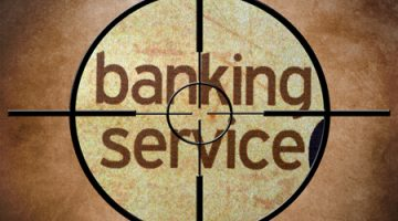 CHALLENGER BANKS: ON THE LAWNS OF RETAIL BANKING?