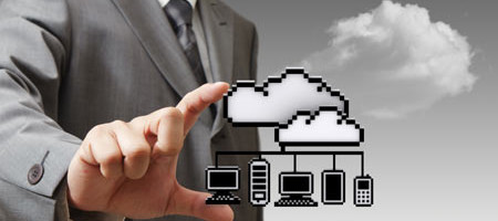 BANKS NEED TO KNOW ABOUT CLOUD SECURITY