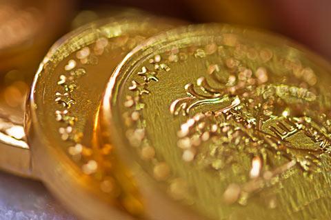 Goldmining Companies Hard-Hit by Bearish Expectations