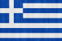COULD FUND INFORMATION BE A GREEK TRAGEDY?
