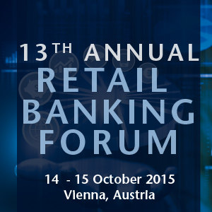 13th Annual Retail Banking Forum