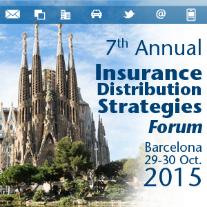 7th Annual Insurance Distribution