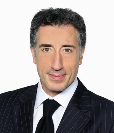 Georges Affaki