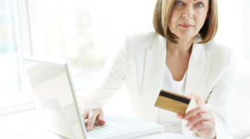 EMV AFTER THE HYPE: THREE IMPLEMENTATION STRATEGIES FOR THE LIABILITY SHIFT