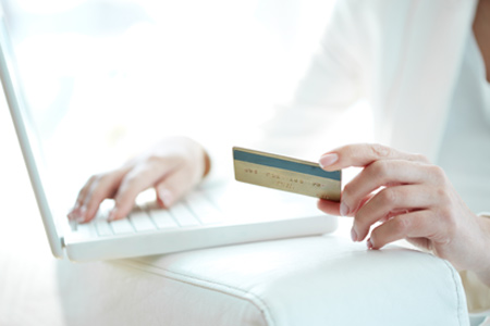 AJAY BHALLA OPINION PIECE ON SAFETY AND SECURITY THE WAY WE PAY: SMARTER, SIMPLER…AND SAFER
