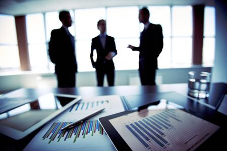 BLACKLINE CHOSEN BY SCIEX EUROPE TO BRING FINANCIAL CLOSE INTO THE FUTURE