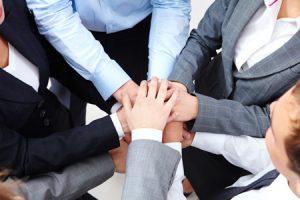 Bao Viet Securities honoured with prestigious awards