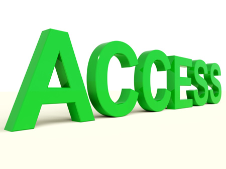 Faster Payments: gearing up for the New Access Model