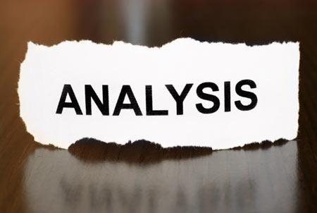 analysis of banking