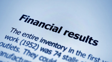 PREVENTING LEADERSHIP SCANDALS IN FINANCIAL SERVICES