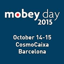 mobeyday