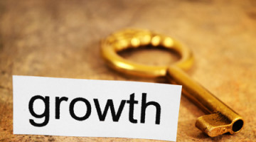 BlackLine's record growth shows trend for Modern Finance is growing in EMEA