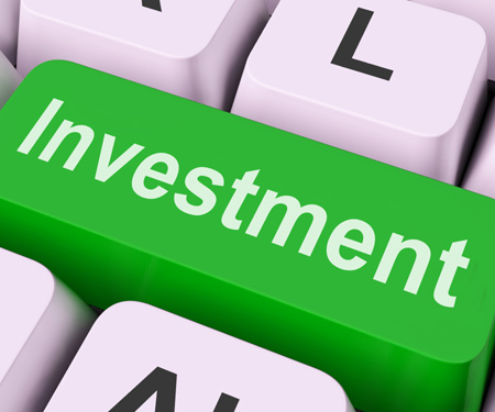 NEW INNOVATIVE INVESTMENT PLATFORM LAUNCHES IN THE UK