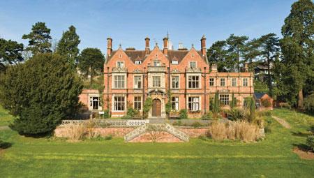 wellesley launches renewed mini bond offer