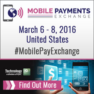 Mobile Payments Exchange