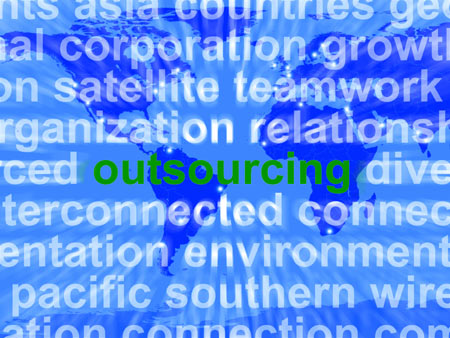 TRADESHIFT DISRUPTS STAGNANT ePROCUREMENT CATEGORY