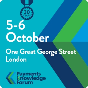 Payments Knowledge Forum 2015 Profile for Global Banking & Finance