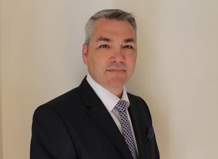 Chris Galway