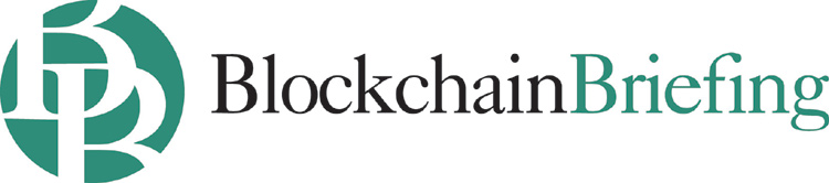 BlockchainBriefing