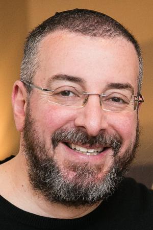 David Werdiger