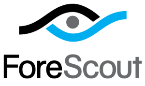 Forescout Official Logo