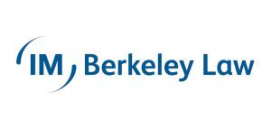 IM Berkeley Law