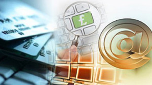 NAVIGATING THE MOBILE CONTACTLESS PAYMENTS LANDSCAPE