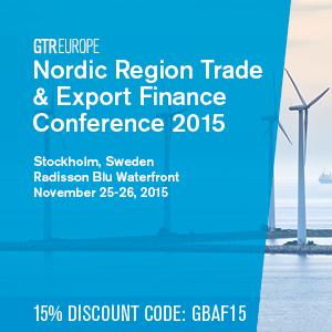 Nordics 2015