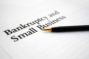 Turpin Barker Armstrong Chooses Encompass to Investigate Personal Bankruptcy and Corporate Insolvency Cases