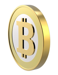 6 REASONS WHY BANKS ARE EXPERIMENTING WITH BITCOIN & BLOCKCHAIN